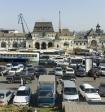 Приморского чиновника исключили из ЕР после непристойных фотографий