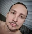 Данко пожаловался на обман в передаче Шепелева