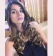 Звезда «Дома-2» Алиана Гобозова обвиняла свекровь в причастности к смерти мамы