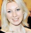 Мария Захарова рассказала, как встретилась с десантником в день ВДВ