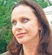 Известный режиссер рассказал, как случайно узнал о семейной тайне Любови Полищук