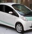 Правительству предложили запретить въезд бензиновых машин в крупные города