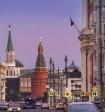 Большинство россиян считают, что надо продолжать жить под санкциями