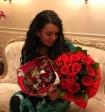 Катя Жужа и Олег Майами больше не скрывают свой роман
