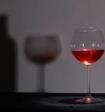 Алкоголь эффективен в борьбе с Альцгемером
