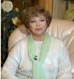Эдита Пьеха рассказала о своём сходстве с бабушкой-отшельницей