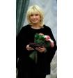 Ирина Аллегрова оставила своих музыкантов без работы