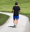 Учёные рассказали, сколько времени нужно на формирование полезной привычки