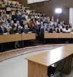 Институт иностранных языков в Москве лишился аккредитации