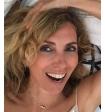 Светлана Бондарчук показала архивное фото