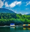 Опрос: россияне не в восторге от введения курортного сбора