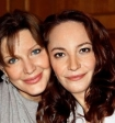Елена Проклова вспомнила, как старшая дочь ушла от нее и пригрозила отречься
