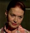 Людмила Чурсина рассказала о своей влюбленности в 76 лет