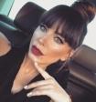 Ани Лорак заявила, что не может поверить в гибель крестной дочери