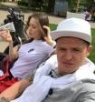Подписчики набросились на новую подругу Дмитрия Тарасова,