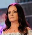 София Ротару получила поздравление с юбилеем от Путина