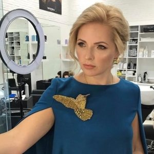 Мама Лизы Песковой поставила на место ее обидчиков