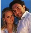 Оказалось, что беременность супруги Малахова и стала его мотивом ухода с работы