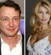 Екатерина Архарова вспомнила все ужасы брака с Маратом Башаровым