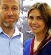 Абрамовичу после развода с Жуковой советуют взять в супруги библиотекаршу