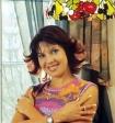 Наталья Штурм намекнула на новый роман Абрамовича