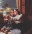 Ксения Собчак поддержала подругу детства, решившую развестись