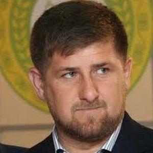 Кадыров выступил за запрет показа фильма Алексея Учителя