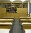 В Калмыкии директора школы отстранили от работы за скандал со сбором денег на парты
