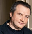 Алексей Учитель считает запрет кинопроката «Матильды» в Чечне неправомерным