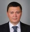 Скончался заместитель министра по делам Северного Кавказа
