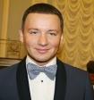 Телеведущий Александр Олешко назвал причину перехода на НТВ
