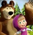 Список опасных для детской психики мультфильмов составлен в МГУ