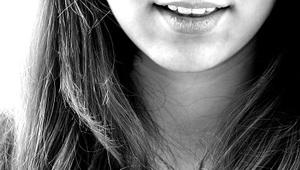Составлен список самых вредных для зубов продукты