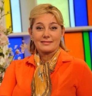 Арину Шарапову упрекнули за подтяжку лица, ведь теперь ее можно узнать с трудом