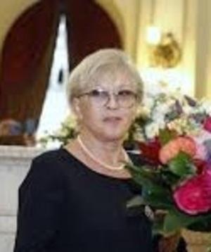Внучка Алисы Фрейндлих нарушила свадебную традицию