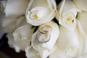 Росстат: прошлый год стал рекордным по разводам