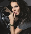 Сати Казанова подтвердила скорую свадьбу и назвала имя жениха-иностранца