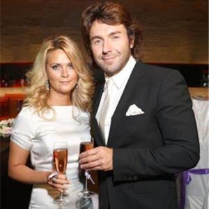 Андрей Малахов допустил, что может оставить ТВ на пару лет