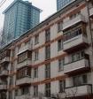 Утверждены адреса переселения москвичей по программе реиновации