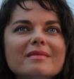 Наташа Королева устроила смелое шоу под песню Юлии Проскуряковой