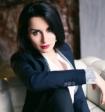 Признаки беременности увидели поклонники на новом фото Тины Канделаки