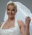 Волочкова раскрыла некоторые детали будущей свадьбы с бизнесменом