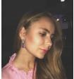 Дочь Татьяны Навки выпустила новый клип