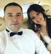Леонид Закошанский впервые стал отцом, уже известны детали