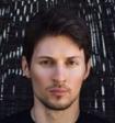 Павел Дуров запустил флешмоб, вдохновителем которого стал Путин