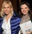 Подруга Свиридовой рассказала про лихую молодость звезды – клубы и казино
