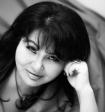 Известный нумеролог вспомнила, как Малахов рассказал ей о случившемся у жены выкидыше