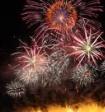 Фестиваль фейерверков в Москве можно будет посмотреть и в космосе