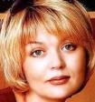 На Первом канале рассказали о причинах закрытия телешоу Юлии Меньшовой