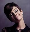 Сын Одри Хепберн раскрыл секрет её стройности